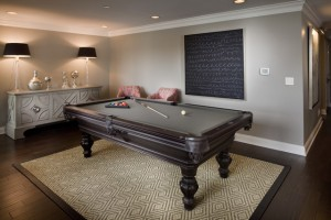 The Very Best Way To Move A Pool Table Visit Us - How to move a slate pool table